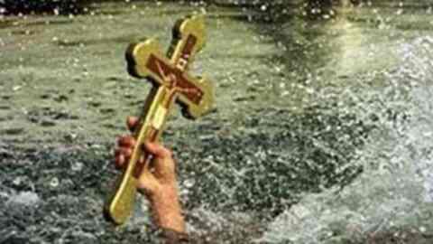 Πρόγραμμα εορτασμού Θεοφανείων στον Δήμο Πλατανιά