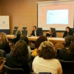 Ημερίδα στο Ηράκλειο για τα αποτελέσματα του ευρωπαϊκού έργου BLUEISLANDS