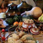 ΕΒΕΧ: Δηλώσεις συμμετοχής το 8ο φόρουμ προώθησης Κρητικών προϊόντων