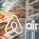 Η Airbnb εισέρχεται τώρα και στη μακροχρόνια μίσθωση