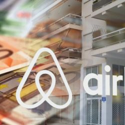 "Airbnb: Η ζήτηση ""επιστρέφει"" - Πάνω από 1 εκατ. κρατήσεις σε μία ημέρα"