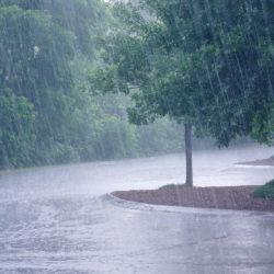 Ισχυρό βόρειο ρεύμα στο Αιγαίο και βροχοπτώσεις στην Κρήτη έως το Σάββατο