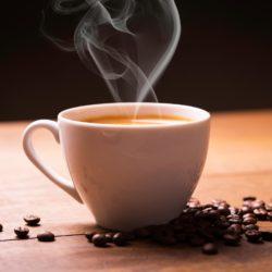 Μείωση της ζήτησης καφέ προκάλεσε η επιβολή του ΕΦΚ. Ποιά είδη προτιμούν οι Έλληνες
