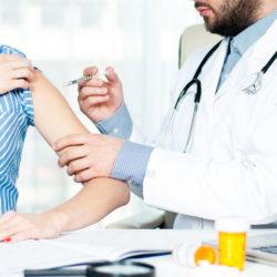 Υπερτριπλασιάστηκαν τα περιστατικά ιλαράς στην Ευρώπη. Στην 8η θέση η Ελλάδα