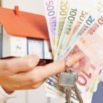 Επίδομα ενοικίου: Πόσα χρήματα θα πάρουν οι δικαιούχοι