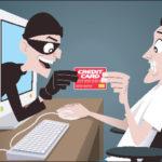 Google: Θύμα ηλεκτρονικής απάτης ένας στους 10 Έλληνες