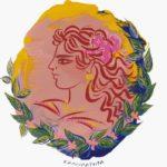 """Κοπή πίτας και διάλεξη για τις σχέσεις από τις """"Καλλιπάτειρες"""" των Χανίων"""