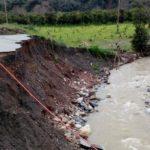 Η Περιφέρεια θα εισπράξει 248 εκατ. ευρώ για την αποκατάσταση των ζημιών από τις πλημμύρες του χειμώνα
