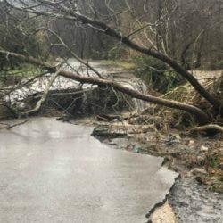 Κώστας Καραμανλής: 6,5 εκ ευρώ στην Κρήτη για τις καταστροφές λόγω καιρού