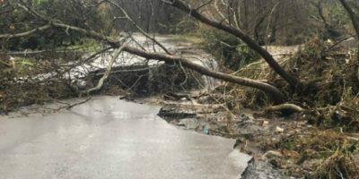 Φυσικές καταστροφές στα Χανιά: H ευθύνη μας έναντι της κλιματικής αλλαγής και οι δράσεις που πρέπει να αναλάβουμε