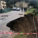 Αρναουτάκης: Πάνω από 100 εκατ. οι ζημιές από τις βροχοπτώσεις. Μπαζώθηκαν 200 ρέματα σε 50 χρόνια στα Χανιά