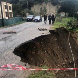 Αίτημα να επισπευσθεί η κήρυξη του δήμου Πλατανιά ως πλημμυροπαθής