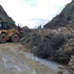 Χρήματα στους δήμους Κισάμου και Κανδάνου-Σελίνου για ζημιές από την προηγούμενη κακοκαιρία