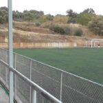 Αναβαθμίζεται το δημοτικό αθλητικό κέντρο της «Μοναχής Ελιάς» στα Χανιά