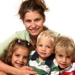ΔΟΚΟΙΠΠ: Ψυχοεκπαιδευτική υποστήριξη και ενδυνάμωση γονέων μονογονεϊκών οικογενειών