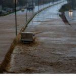 Άμεσα μέτρα για την ανακούφιση των πληγέντων ζητά ο και Εμπορικός Σύλλογος Χανίων