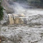 Αίτημα προς το Ταμείο Αλληλεγγύης της ΕΕ για την αποκατάσταση των ζημιών από τις πλημμύρες του Φεβρουαρίου