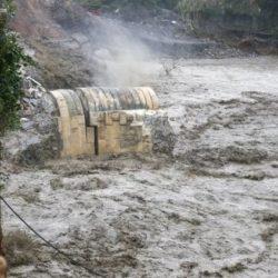 Συμμετοχή της Αποκεντρωμένης Διοίκησης Κρήτης σε πρόγραμμα για την έγκαιρη προειδοποίηση σε φυσικές καταστροφές