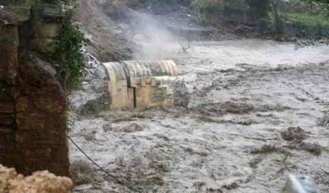 Διαδικασία αποζημίωσης οικοσκευής από τον δήμο Κανδάνου-Σελίνου