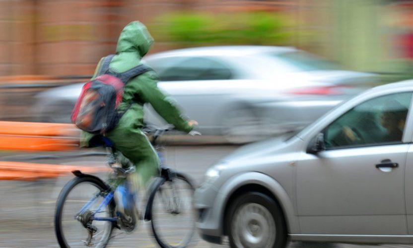Νέοι ευρωπαϊκοί κανόνες για την προστασία των θυμάτων αυτοκινητιστικών ατυχημάτων