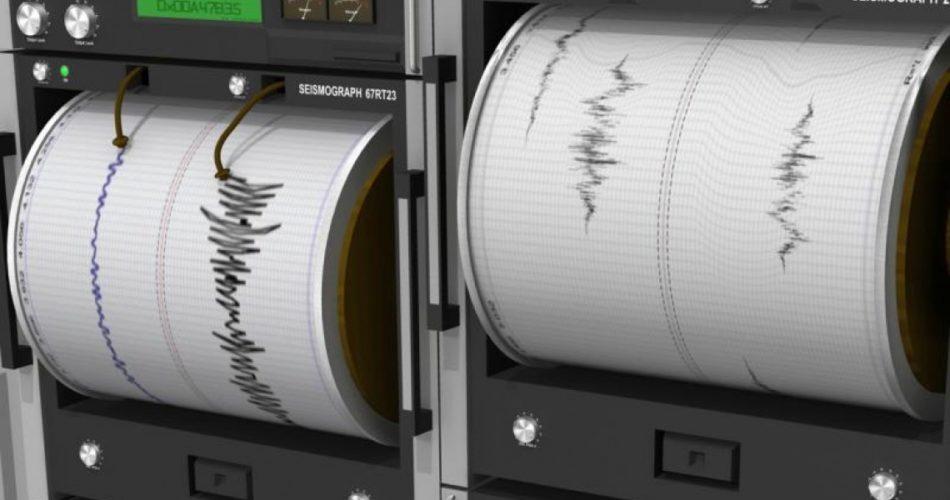 Μετά από επτά χρόνια, κινούνται οι διαδικασίες αποζημίωσης των σεισμόπληκτων του 2013 στον Πλατανιά