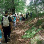 Πρόγραμμα για αειφόρο τουρισμό στην Κρήτη
