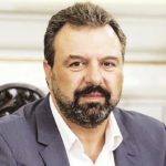 Στην Κρήτη από σήμερα ο υπουργός Αγροτικής Ανάπτυξης