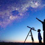 Μουσική εκδήλωση με θέμα την «μυθολογία των αστερισμών» για την στήριξη του «Ορίζοντα»