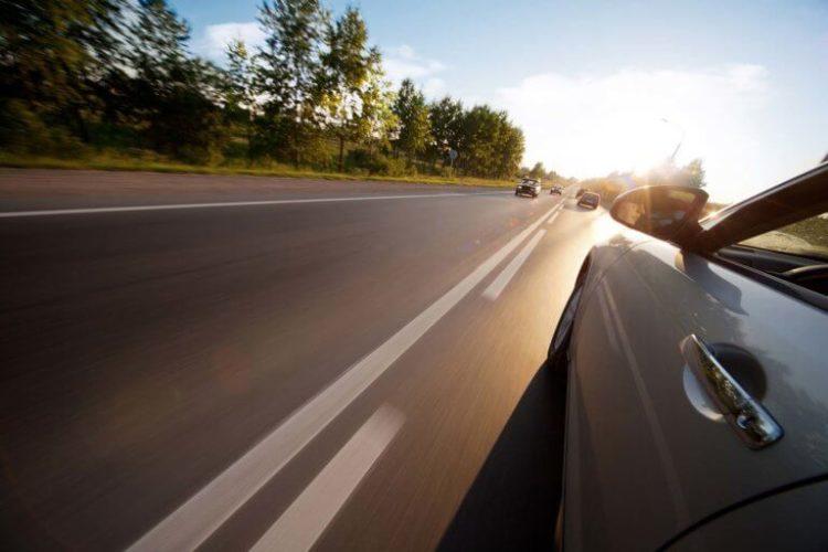 Πιλοτικό πρόγραμμα και δράσεις από την Περιφέρεια και το ΤΕΙ Κρήτης για την ασφαλή οδήγηση και τα τροχαία