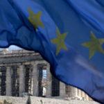 Η Ελλάδα στις τελευταίες θέσεις στον δείκτη γονιμότητας στην ΕΕ