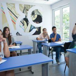 Από 20 Ιουλίου, ανοίγουν τα φροντιστήρια των Χανίων για τα καλοκαιρινά μαθήματα