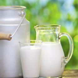 Υποχρεωτική η αναγραφή της προέλευσης στα γαλακτοκομικά. Οι οδηγίες του ΕΦΕΤ