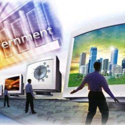 Νέο βραβείο στον τομέα της Ηλεκτρονικής Διακυβέρνησης για την Περιφέρεια Κρήτης