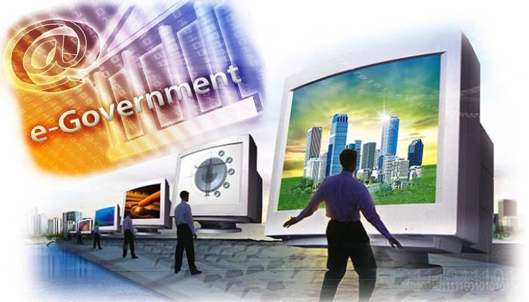 Μέσω internet η επικαιροποίηση των στοιχείων ταυτότητας και εισοδήματος στις τράπεζες