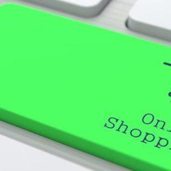 Ξεκινά από σήμερα η εβδομάδα ηλεκτρονικού εμπορίου
