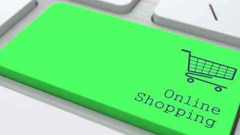 ΙΕΛΚΑ: Διπλασιάσθηκαν μέσα σε 15 ημέρες οι online καταναλωτές
