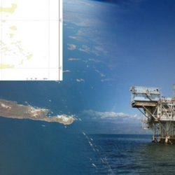 Εγκρίθηκαν οι περιβαλλοντικοί όροι για τις έρευνες υδρογονανθράκων στην Κρήτη