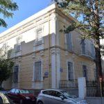 Το Ιστορικό Αρχείο Κρήτης ψηφιοποιεί το πολύτιμο αρχειακό υλικό του