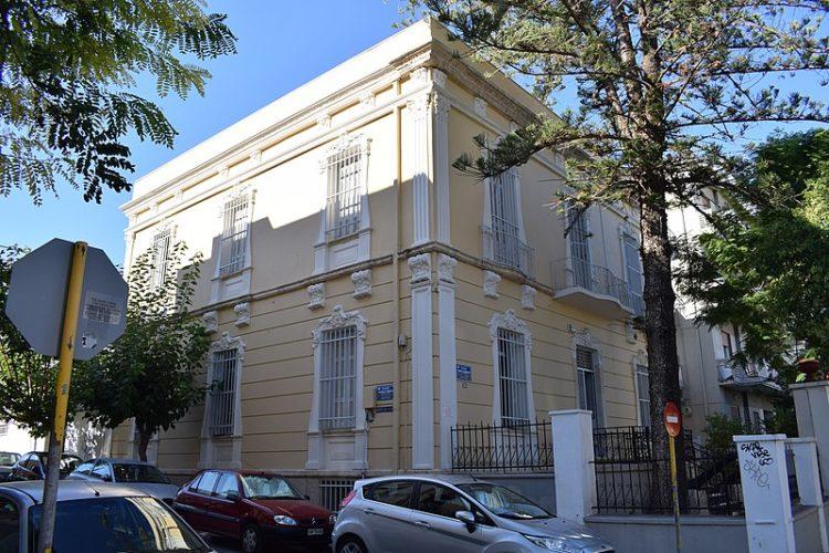 """Ημερίδα για την """"εβραϊκή παρουσία στην Κρήτη"""", από το Ιστορικό Αρχείο Κρήτης, στο ΚΑΜ"""
