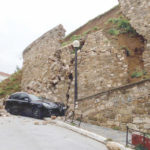 Έκτακτη ενίσχυση €500.000 από το Υπουργείο Εσωτερικών στον δήμο Χανίων