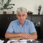 Υποψήφιος με τον Άρη Παπαδογιάννη ο Μανώλης Κεμεσίδης