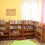 Εγκαινιάσθηκε το Κέντρο Παιδικής Δημιουργίας του Δ.Ο.ΚΟΙ.Π.Π. στη Νέα Χώρα