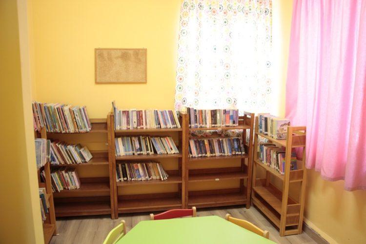 Επαναλειτουργούν τα Κέντρα Παιδικής Δημιουργίας & Κ.Δ.ΑΠ. του Δήμου Χανίων
