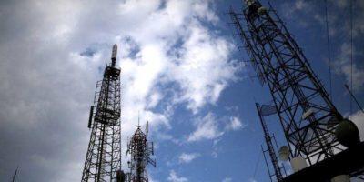 Είναι τελικά επικίνδυνες οι κεραίες κινητής τηλεφωνίας; Πόρισμα της Επιτροπής Ατομικής Ενέργειας