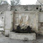 Ολοκληρώνεται το πρόγραμμα «Κρήνες» στον δήμο Πλατανιά