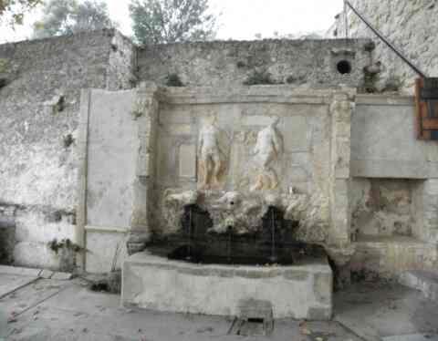 """Ολοκληρώνεται το πρόγραμμα """"Κρήνες"""" στον δήμο Πλατανιά"""