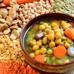 Παρουσίαση βιβλίου για την σωστή διατροφή τις περιόδους νηστείας
