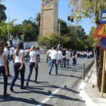 Το πρόγραμμα εορτασμού της 25ης Μαρτίου στον δήμο Χανίων