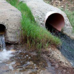 Ενισχύονται οι έλεγχοι της Περιφέρειας στις ρυπογόνες-για τα ύδατα-δραστηριότητες
