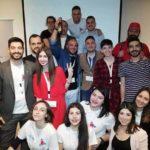 «Startup Europe Week Crete» σε Ρέθυμνο και Χανιά